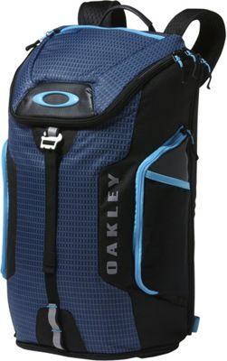 oakley bags  oakley bags