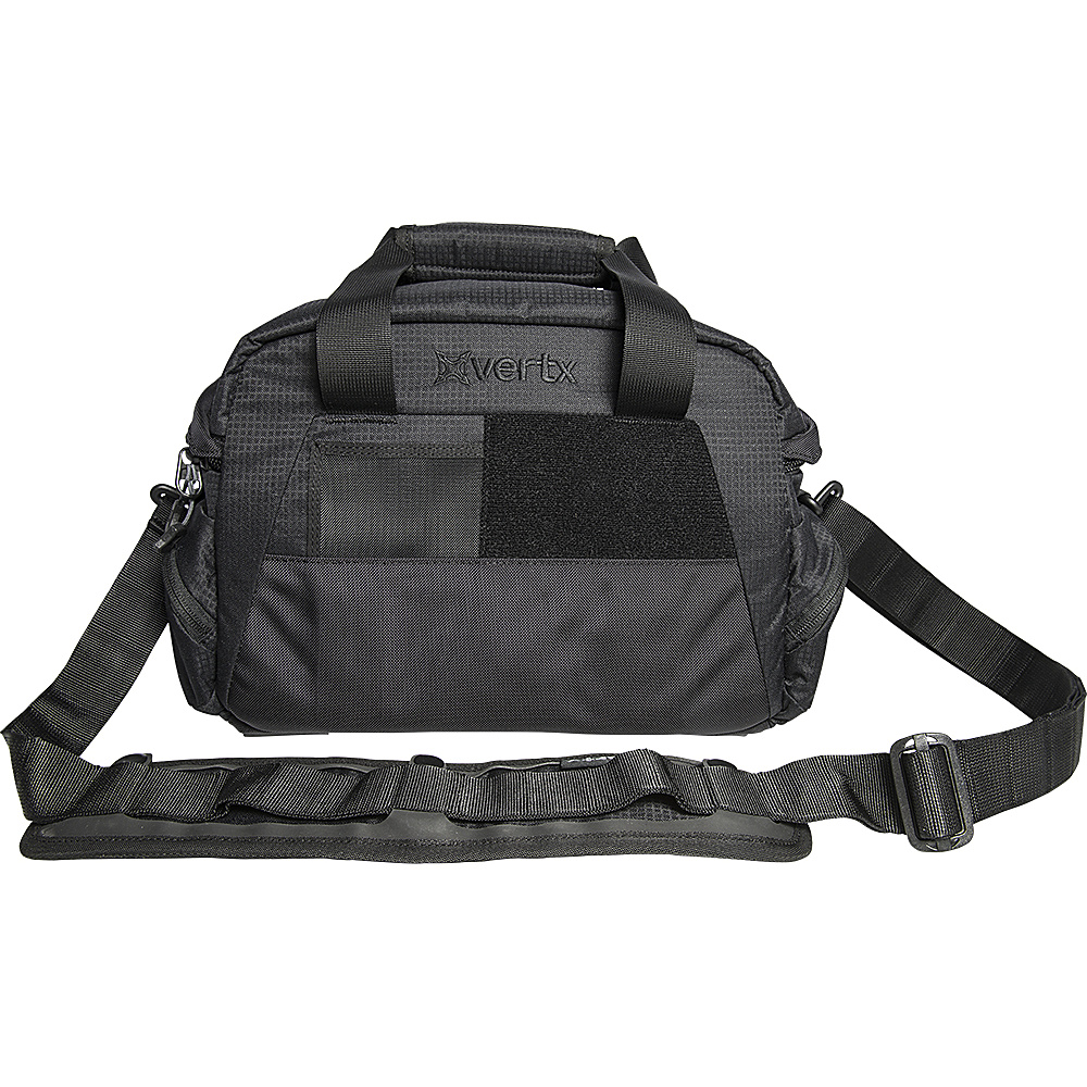 Vertx B-Range Bag Black - Vertx Hunting Bags - Sports, Hunting Bags
