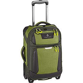 Eagle Creek Travel Bags Amp Luggage Ebags Com