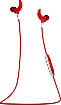 Jaybird Freedom F-5 Wireless Earbuds Blaze - Jaybird Headphones & Speakers