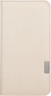 MOSHI Overture iPhone 7 Plus Wallet Phone Case Beige - MOSHI Electronic Cases