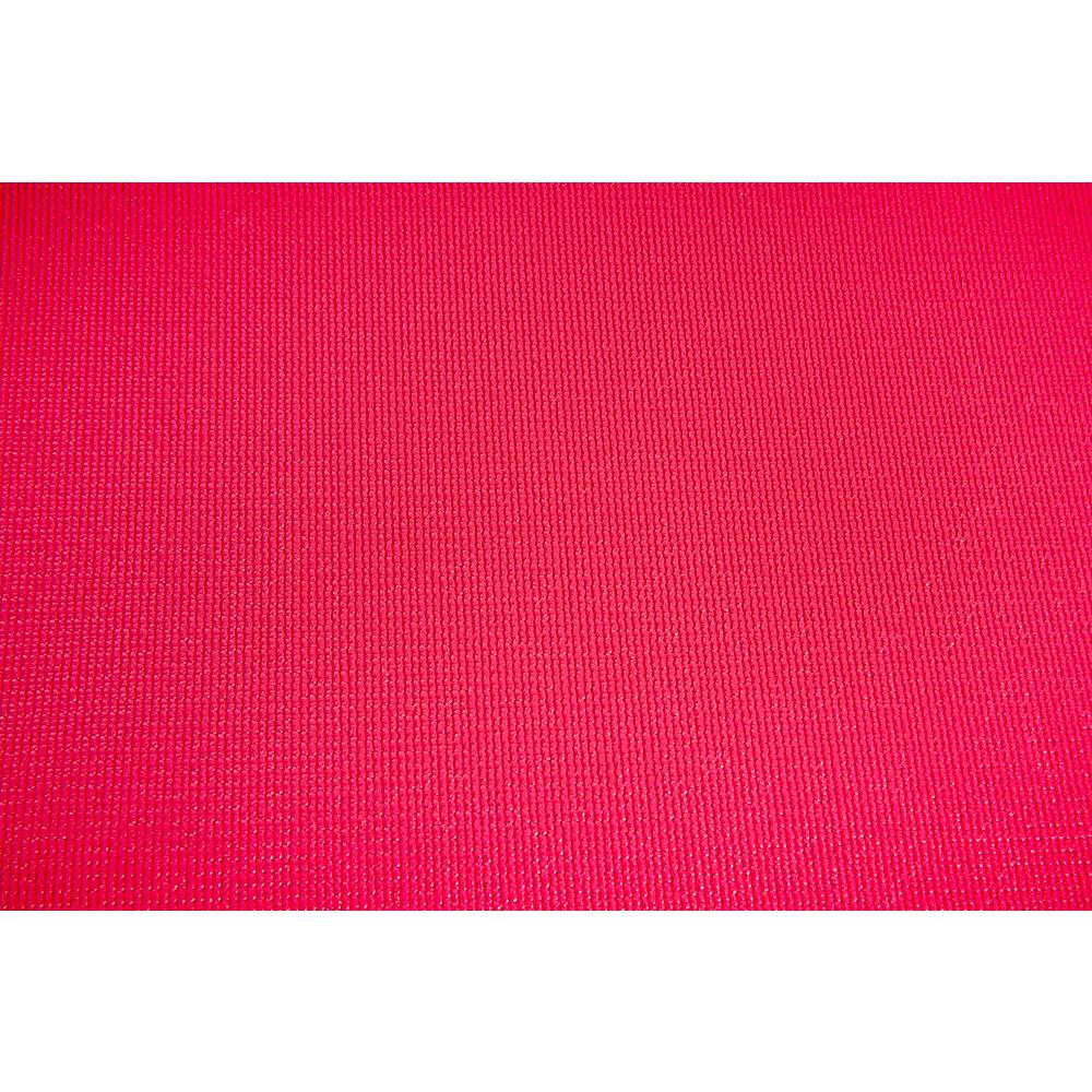Lole Pure Yoga Mat Tropical Rose - Lole Sports Accessories - Sports, Sports Accessories