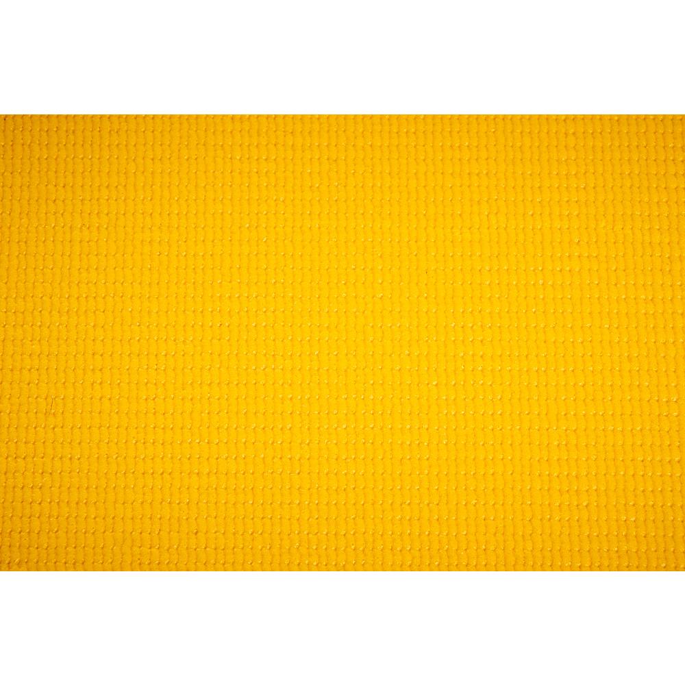 Lole Pure Yoga Mat Lole Yellow - Lole Sports Accessories - Sports, Sports Accessories