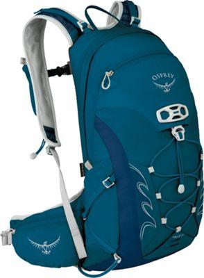 Osprey Talon 11 Hiking Pack Ultramarine Blue – S/M - Ospr...