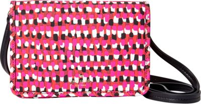 kate spade new york Harding Street Pinata Renee Crossbody Multi - kate spade new york Designer Handbags