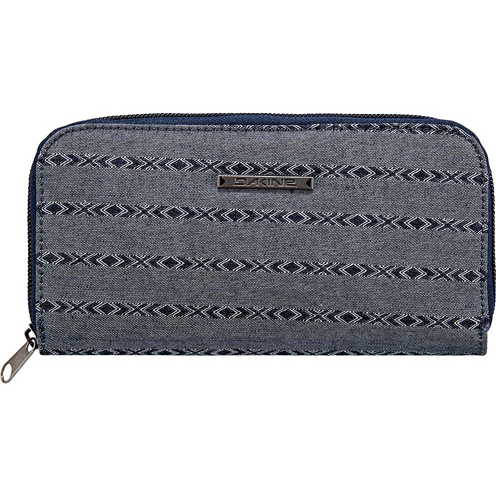 DAKINE Lumen Wallet BONNIE - DAKINE Womens Wallets - Women's SLG, Women's Wallets