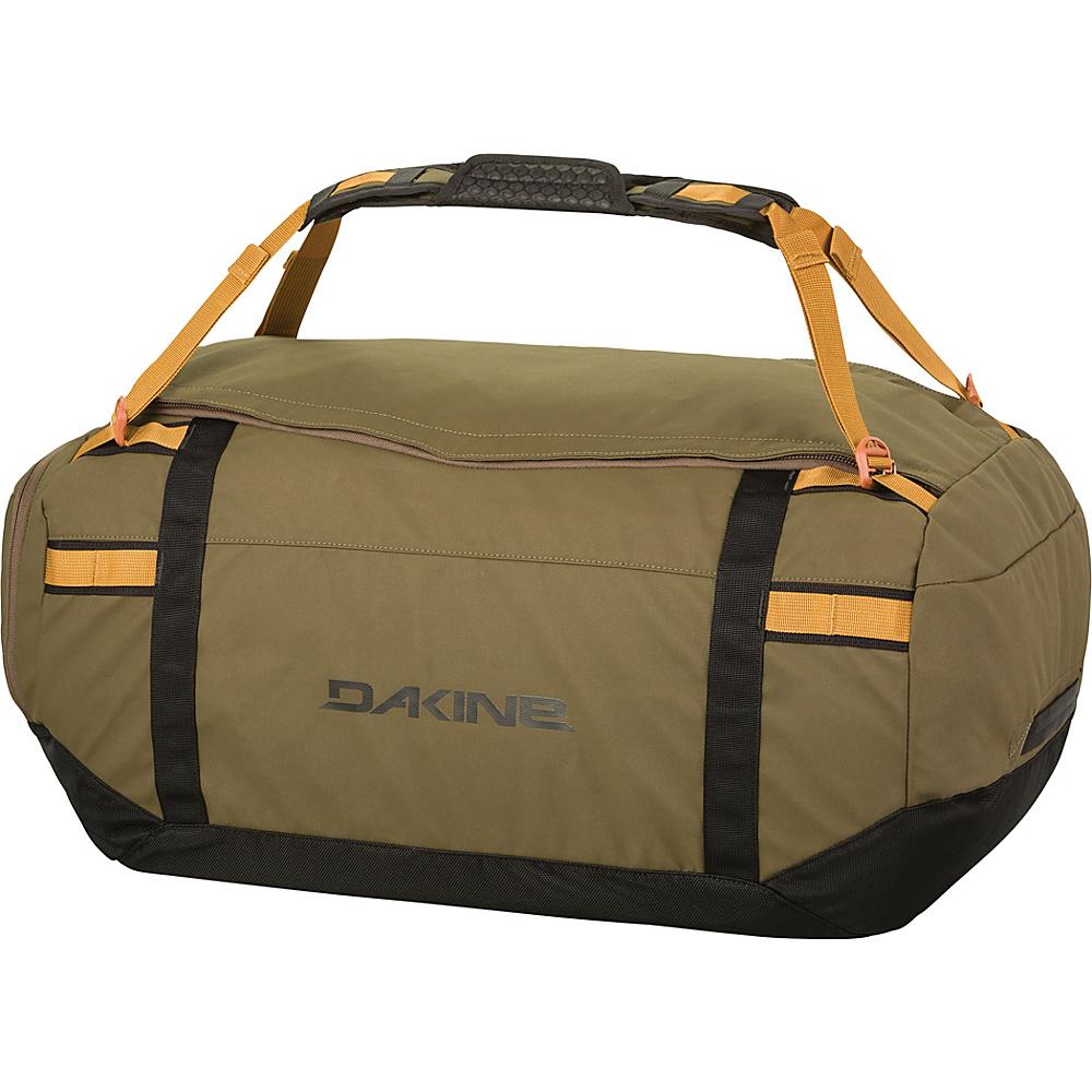 DAKINE Ranger Duffle 60L Field Camo - DAKINE Travel Duffels - Duffels, Travel Duffels