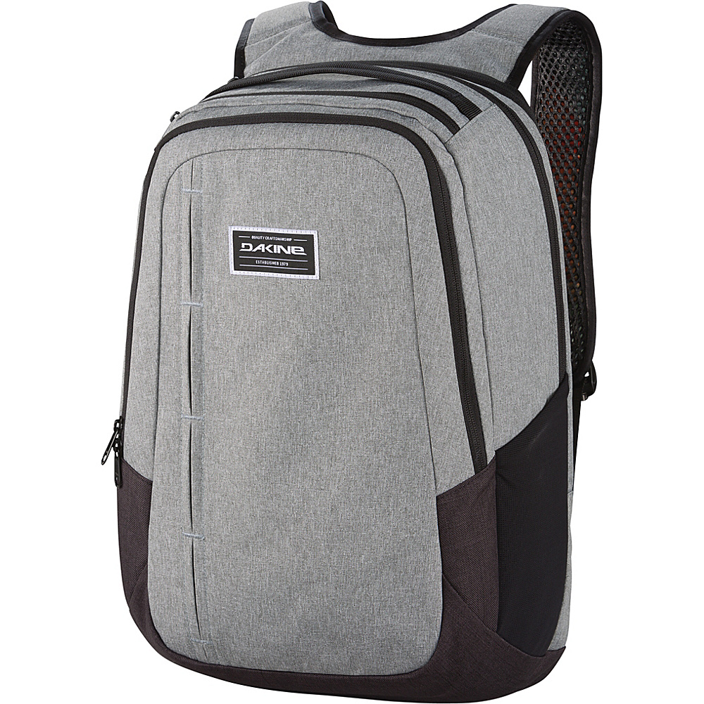 DAKINE Patrol Laptop Backpack Sellwood - DAKINE Laptop Backpacks - Backpacks, Laptop Backpacks