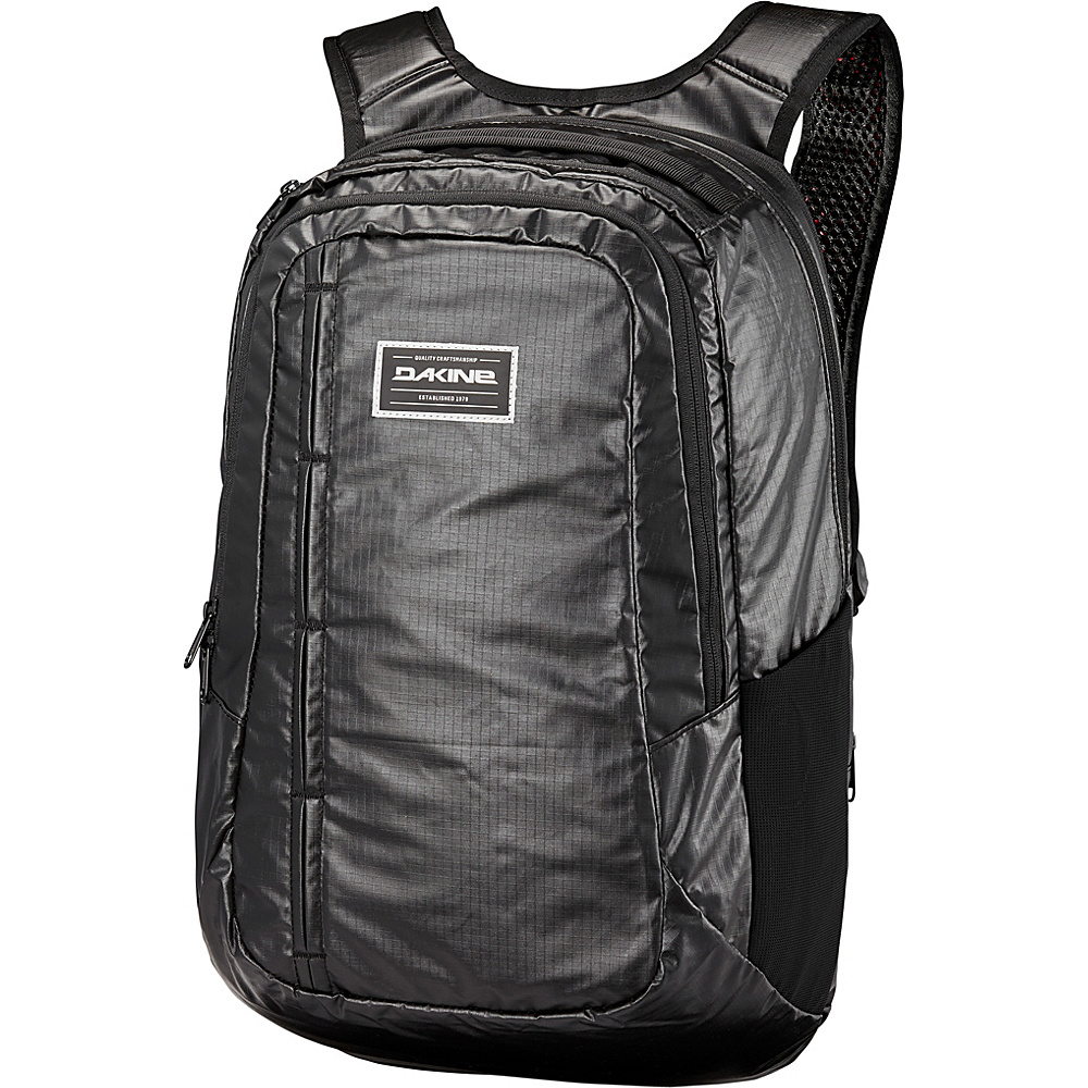 DAKINE Patrol Laptop Backpack STORM - DAKINE Laptop Backpacks - Backpacks, Laptop Backpacks