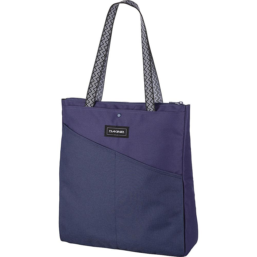 DAKINE Tote Pack 18L Seashore - DAKINE Fabric Handbags - Handbags, Fabric Handbags