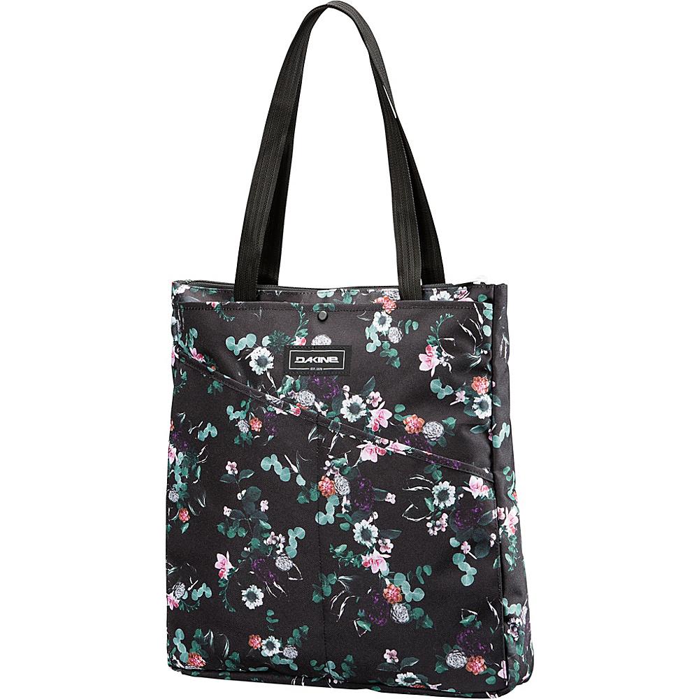 DAKINE Tote Pack 18L Flora - DAKINE Fabric Handbags - Handbags, Fabric Handbags