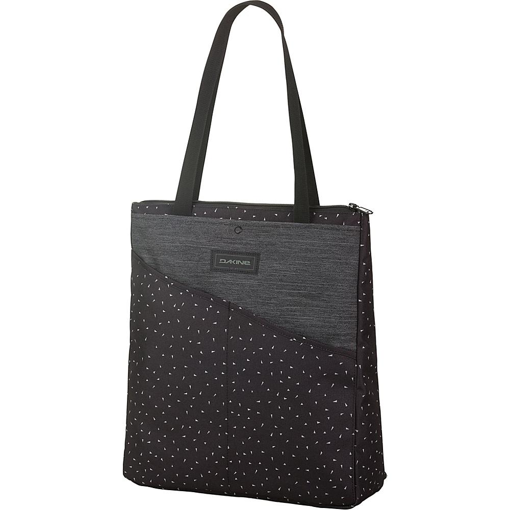 DAKINE Tote Pack 18L Kiki - DAKINE Fabric Handbags - Handbags, Fabric Handbags