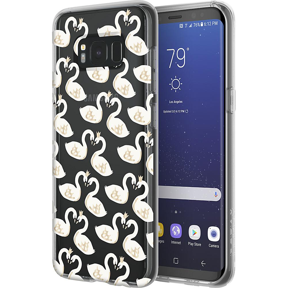 Incipio Design Series Glam for Samsung Galaxy S8 Love Birds - Incipio Electronic Cases - Technology, Electronic Cases