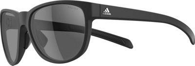 adidas sunglasses Wildcharge Sunglasses Matte Black - adidas sunglasses Eyewear