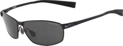 Nike Sunglasses Tour Sunglasses Black - Nike Sunglasses Eyewear