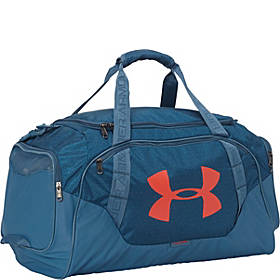 5248a3d5eb Gym and Fitness Duffel Bags - Shop Gym Duffle Bags - eBags.com