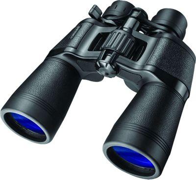 Barska Level Zoom Binoculars 10-30x50mm Black - Barska Sports Accessories