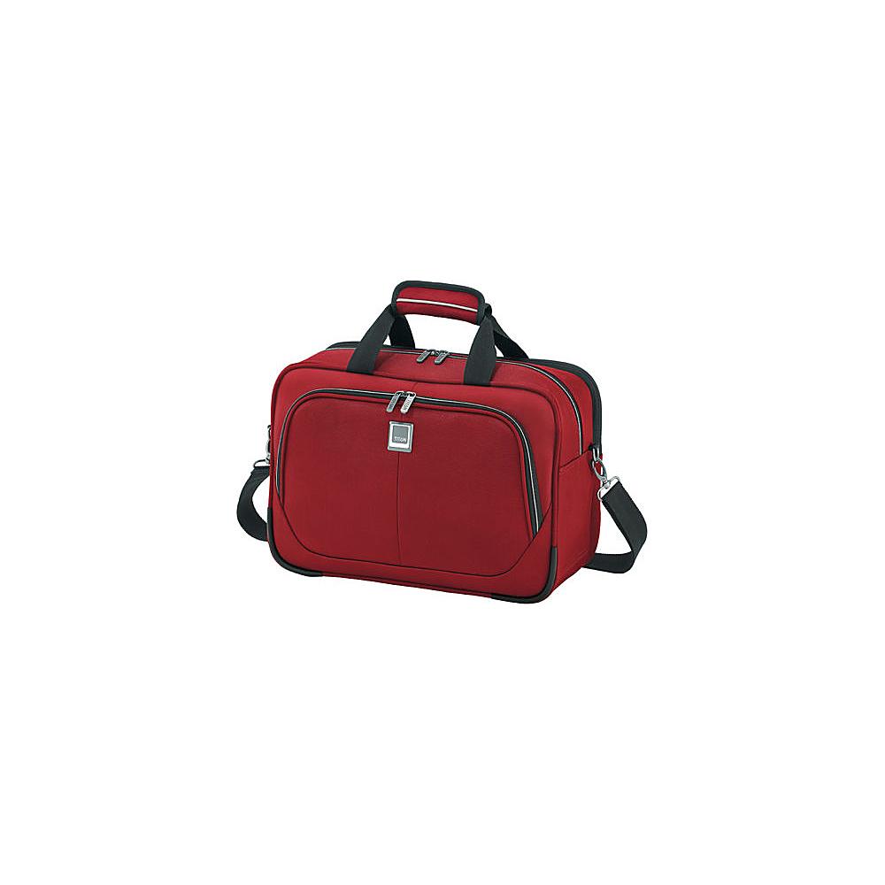 ffcddb33a76b Titan Bags Nonstop Multifunctional 17