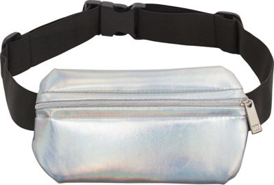 MYTAGALONGS MYTAGALONGS Stargazer Waist Band Irrisdescent - MYTAGALONGS Sports Accessories