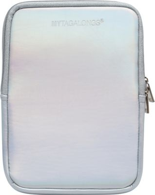 MYTAGALONGS Stargazer Tablet Sleeve 2.0 Irrisdescent - MYTAGALONGS Electronic Cases