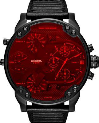 Часы наручные diesel мужские - посмотрите полный каталог по минимальным ценам на нашем сайте.