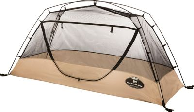 Kamp Rite Insect Protection System Tan - Kamp Rite Outdoor Accessories