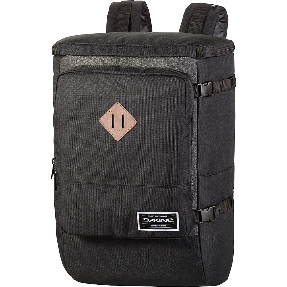 DAKINE Park 32L Laptop Backpack Black - DAKINE Laptop Backpacks - Backpacks, Laptop Backpacks