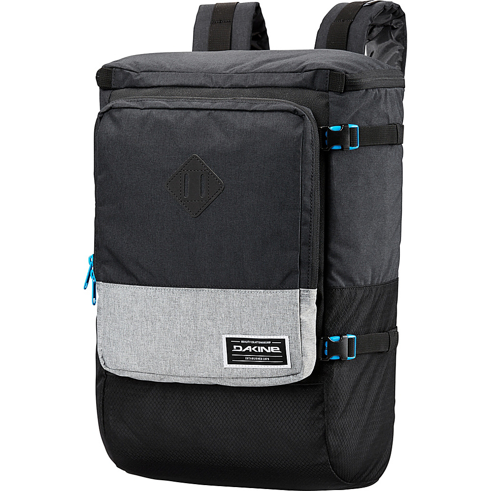 DAKINE Park 32L Laptop Backpack Tabor - DAKINE Laptop Backpacks - Backpacks, Laptop Backpacks
