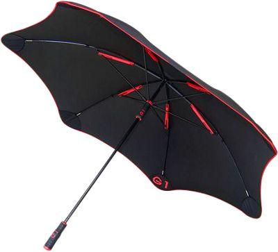 BLUNT Umbrella Golf Umbrella Red - BLUNT Umbrella Umbrellas and Rain Gear