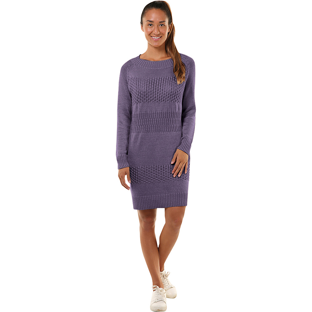 Soybu Retreat Dress XS - Stellar - Soybu Womens Apparel - Apparel & Footwear, Women's Apparel