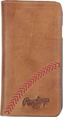 Rawlings iPhone 7 Case Tan - Rawlings Electronic Cases