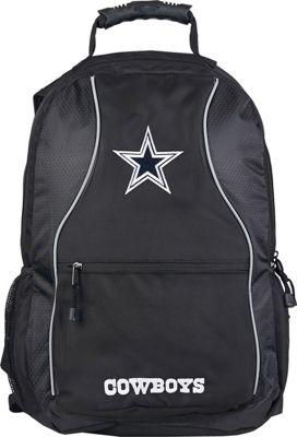 NFL Phenom Laptop Backpack Dallas Cowboys - NFL Business & Laptop Backpacks