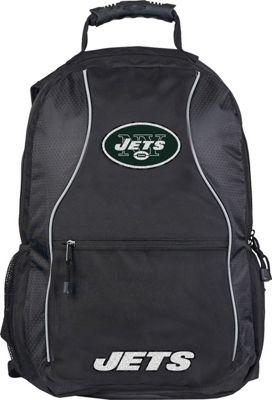 NFL Phenom Laptop Backpack New York Jets - NFL Business & Laptop Backpacks