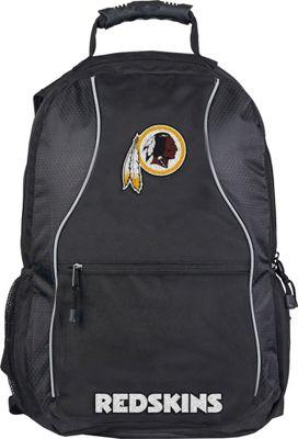 NFL Phenom Laptop Backpack Washington Redskins - NFL Business & Laptop Backpacks