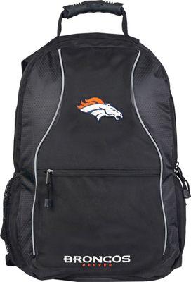 NFL Phenom Laptop Backpack Denver Broncos - NFL Business & Laptop Backpacks
