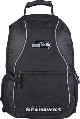 NFL Phenom Laptop Backpack Seattle Seahawks - NFL Business & Laptop Backpacks