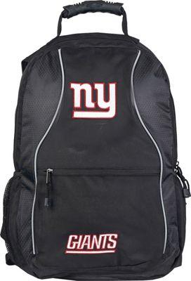 NFL Phenom Laptop Backpack New York Giants - NFL Business & Laptop Backpacks