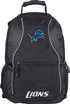 NFL Phenom Laptop Backpack Detroit Lions - NFL Business & Laptop Backpacks