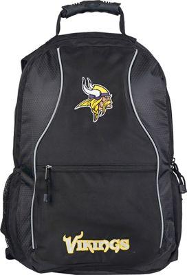 NFL Phenom Laptop Backpack Tampa Bay Buccaneers - NFL Business & Laptop Backpacks