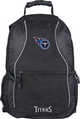 NFL Phenom Laptop Backpack Tennessee Titans - NFL Business & Laptop Backpacks