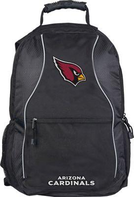 NFL Phenom Laptop Backpack Arizona Cardinals - NFL Business & Laptop Backpacks