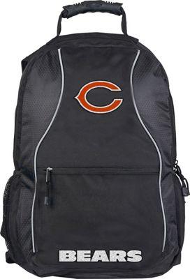 NFL Phenom Laptop Backpack Chicago Bears - NFL Business & Laptop Backpacks
