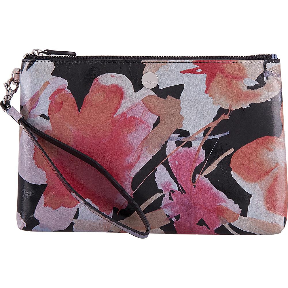 Lodis Romance RFID Koto Wristlet Pouch Multi - Lodis Womens Wallets - Women's SLG, Women's Wallets