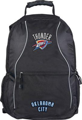 NBA Phenom Backpack Oklahoma City Thunder - NBA Everyday Backpacks