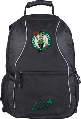 NBA Phenom Backpack Boston Celtics - NBA Everyday Backpacks