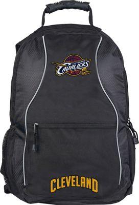 NBA Phenom Backpack Cleveland Cavaliers - NBA Everyday Backpacks