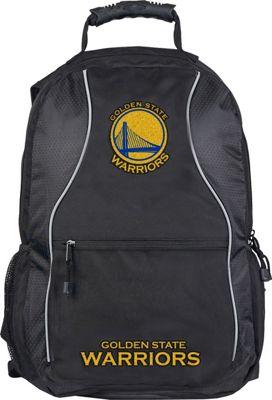 NBA Phenom Backpack Golden State Warriors - NBA Everyday Backpacks