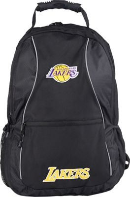 NBA Phenom Backpack Los Angeles Lakers - NBA Everyday Backpacks