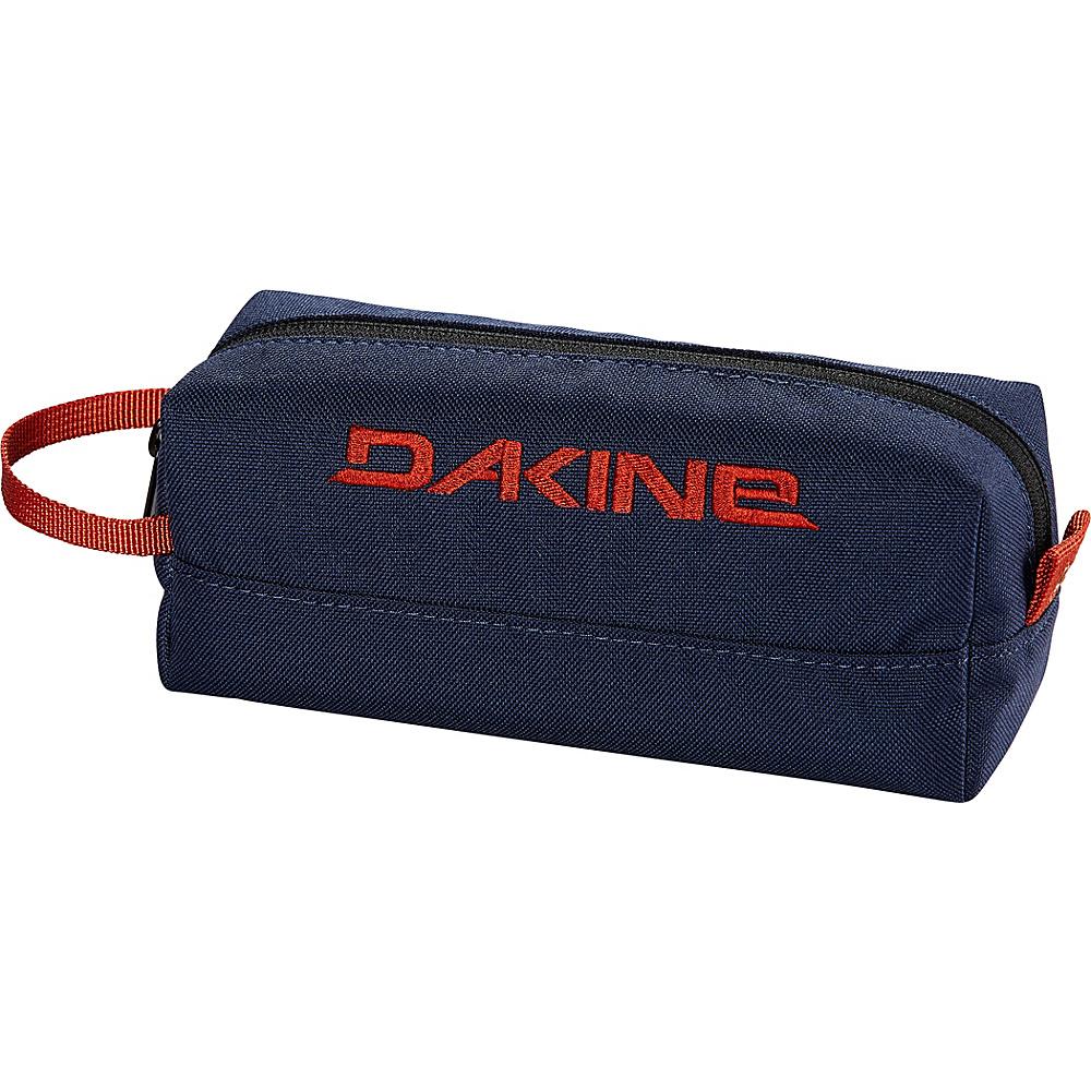 DAKINE Accessory Case Dark Navy - DAKINE Luggage Accessories - Travel Accessories, Luggage Accessories
