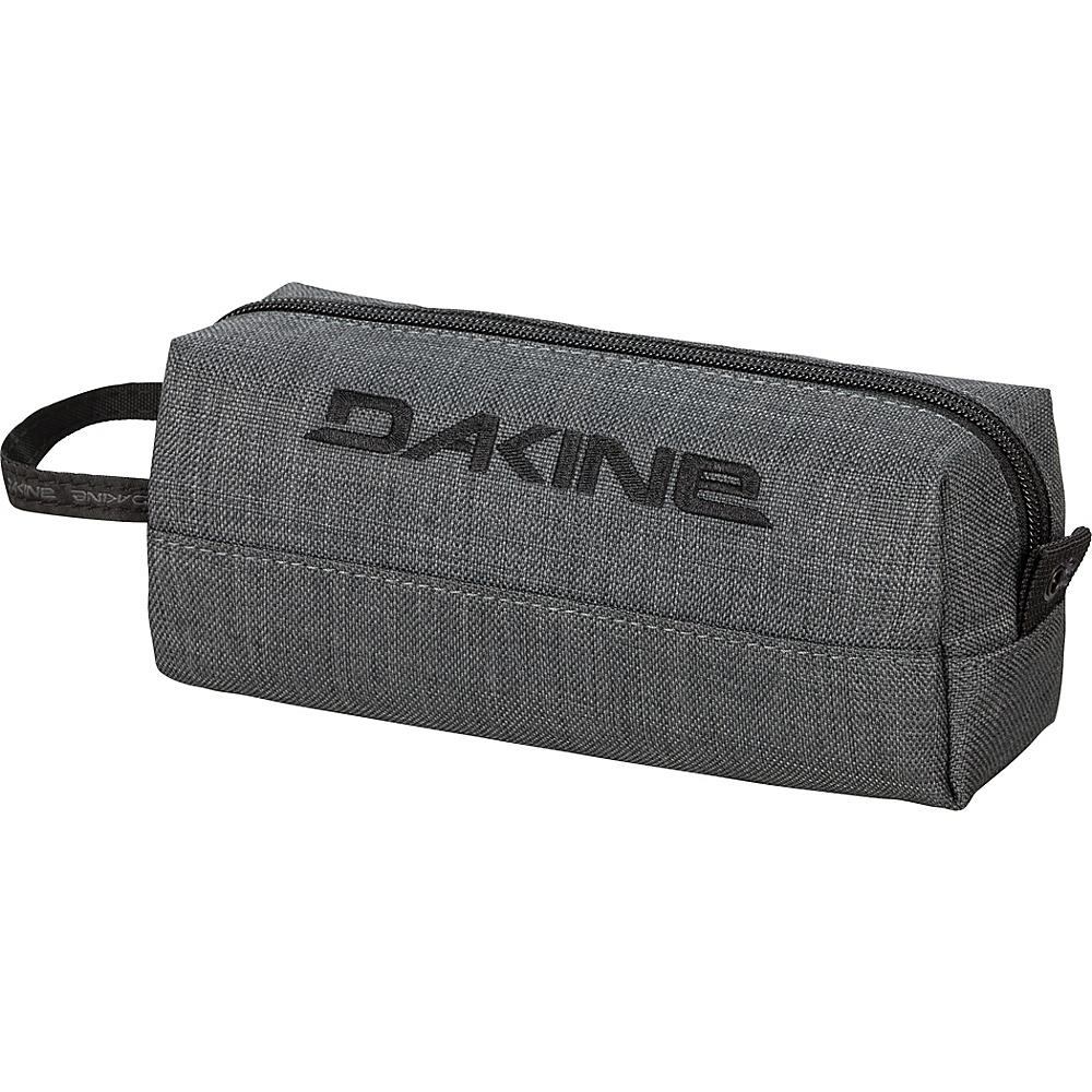 DAKINE Accessory Case Carbon - DAKINE Luggage Accessories - Travel Accessories, Luggage Accessories